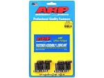 ARP Flywheel Bolts Kit B Series Honda Acura