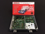Hondata S300 with P28 Ecu