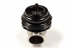 TiAL Sport MV-R Wastegate 44mm