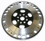 Competition Clutch Flywheel - B Series Ultra Lightweight Flywheel