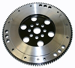 Competition Clutch Flywheel - B Series Lightweight Flywheel