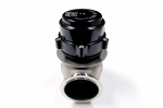TiAL Sport V60 Wastegate 60mm